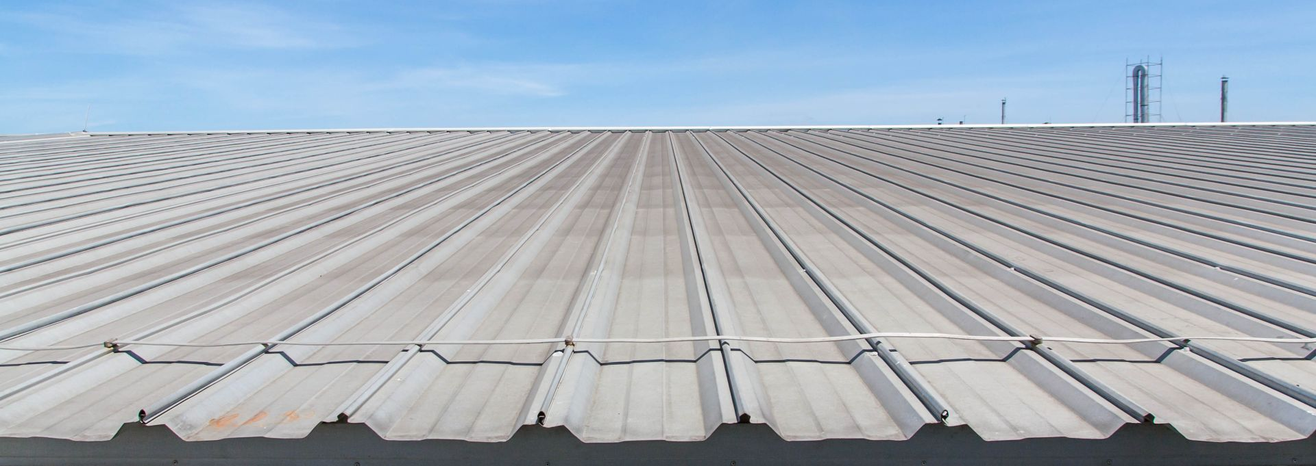 commercial roofing specialists sunshine coast